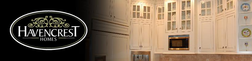 Havencrest Homes, Custom Designer, Indianapolis, Zionsville, Fishers,  Fortville, Carmel,